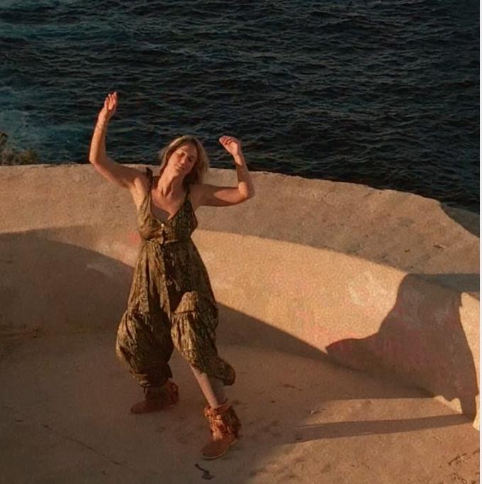 Dansen op Ibiza vanuit je woonkamer